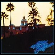 ホテル・カリフォルニア (Forever YOUNG)