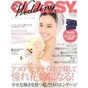 CLASSY. WEDDING (クラシィウェディング) 2013年 06月号 [雑誌]