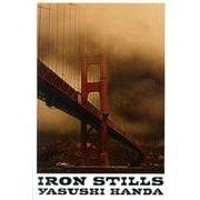 IRON STILLS―アメリカ、鉄の遺構 [単行本]