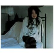 Love fills all.Mika Nakashima