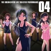 THE IDOLM@STER LIVE THE@TER PERFORMANCE 04 (『アイドルマスター ミリオンライブ!』テーマソング)