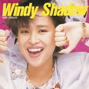 Windy Shadow