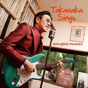 Takanaka Sings