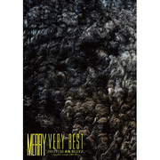 MERRY VERY BEST 20121130 赤坂BLITZ ~Special 2night 【黒い羊】~