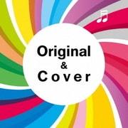Original & Cover