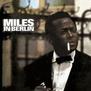 マイルス・イン・ベルリン +1