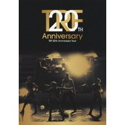 TRF 20th Anniversary Tour