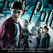 ハリー・ポッターと謎のプリンス オリジナル・サウンドトラック (永遠のサントラ 999 BEST & MORE)