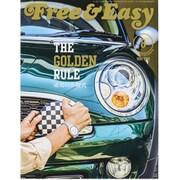 Free & Easy (フリーアンドイージー) 2013年 08月号 [雑誌]