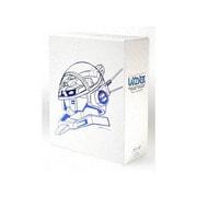 蒼き流星SPTレイズナー Recollection 1996-2000 Blu-ray BOX