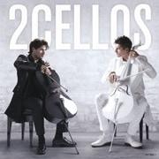 2CELLOS2~IN2ITION~コレクターズ・エディション