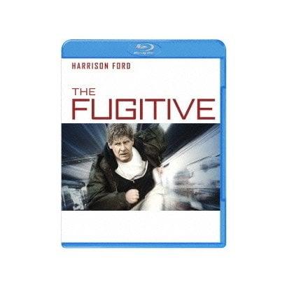 逃亡者 製作20周年記念リマスター版 [Blu-ray Disc]