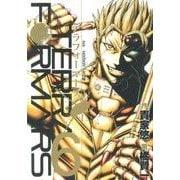 テラフォーマーズ 6(ヤングジャンプコミックス) [コミック]
