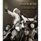 """安全地帯/30th Anniversary Concert Tour Encore """"The Saltmoderate Show"""" [Blu-ray Disc]"""