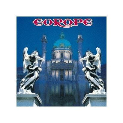 ヨーロッパ/幻想交響詩