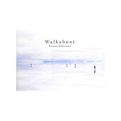 Walkabout [単行本]