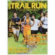 LET'S TRAIL RUN VOL.5(B・B MOOK 961) [ムックその他]
