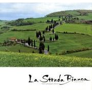 La Strada Bianca-Yoshii's photograph collection [単行本]