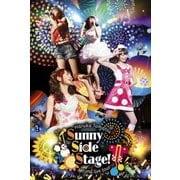 Haruka Tomatsu second live tour Sunny Side Stage!
