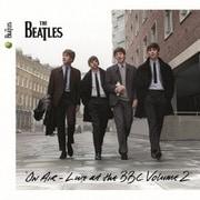 オン・エア~ライヴ・アット・ザ・BBC Vol.2