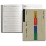 018 大型5年連用日記 [単行本]