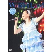 Seiko Matsuda Concert Tour 2013 A Girl in the Wonder Land ~BUDOKAN 100th ANNIVERSARY~