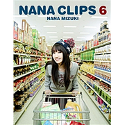 NANA CLIPS 6