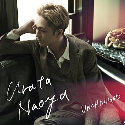 URATA NAOYA/UNCHANGED