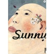 Sunny<4>(IKKI COMIX) [コミック]