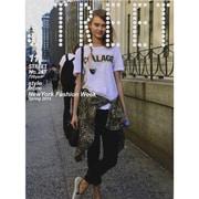 STREET (ストリート) 2013年 11月号 [雑誌]