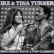 SING GREAT ROCK & POP CLASSICS