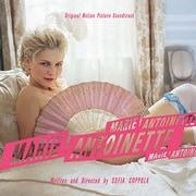 マリー・アントワネット オリジナル・サウンドトラック (永遠のサントラ 999 BEST & MORE)