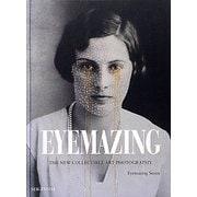 EYEMAZING―アイメージング [単行本]