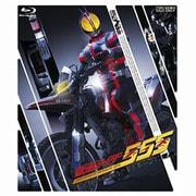 仮面ライダー555 Blu-ray BOX 1