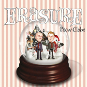 Snow Globe 国内盤
