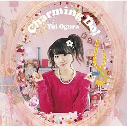 小倉唯/Charming Do!