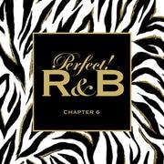 Perfect! R&B 6 URBAN LIFE 2015