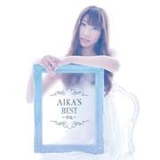 AIKA'S BEST ~空色~