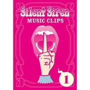 Silent Siren MUSIC CLIPS 1