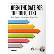 イラスト・図解で学ぶTOEICテストはじめの一歩 [単行本]