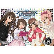 ラジオ アイドルマスター シンデレラガールズ デレラジDVD Vol.4 [DVDソフト]