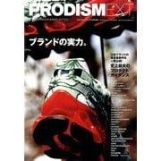 PRODISM EXT. 2014年 05月号 [雑誌]
