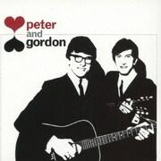 ピーターとゴードン (ROCK名盤 999 BEST & MORE 第1期)