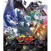 仮面ライダー龍騎 Blu-ray BOX 3 FINAL