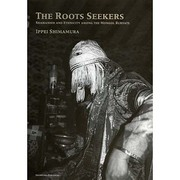 THE ROOTS SEEKERS [単行本]