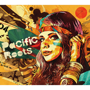 Pacific Roots vol.4