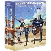とある飛空士への恋歌 BD-BOX