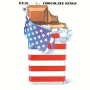 チョコレート・キングス