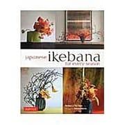 Japanese Ikebana for Every Sea [単行本]