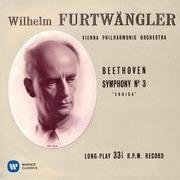 ベートーヴェン:交響曲 第3番「英雄」